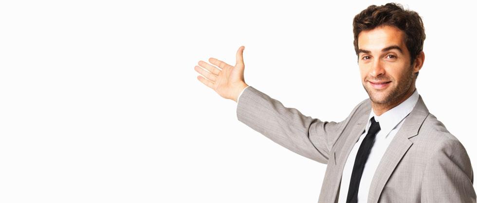 NLP-Fyn... styrk dialogen - brug kommunikation som dit vigtigste værktøj