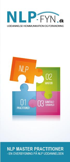 NLP-Master-uddannelsen_folderforside