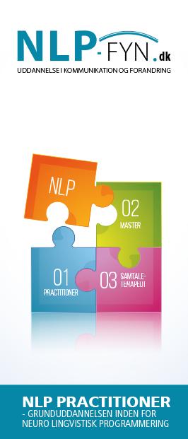 NLP-Practitioner-uddannelsen_folderforside